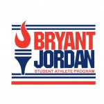 Wood, Collins; Bryant-Jordan Student Athlete Nominee's
