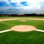 Gadsden City trio combine to throw no-hitter