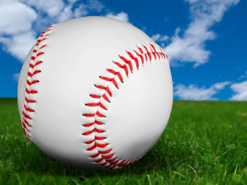 Come out and meet Gadsden City's new BASEBALL COACH