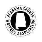 Meet the 2020 ASWA All-State football team