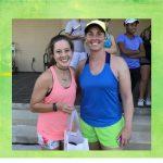GCHS tennis player wins Pelham tournament