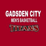 SCHEDULE CHANGE FOR TITAN BASKETBALL ON SATURDAY, DECEMBER 16