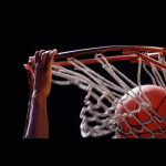 Titan Basketball tips-off the second half of the season tonight