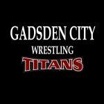 Varsity Wrestling finishes 10th place at Dick Clem Invitational @ Bob Jones