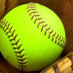 Gadsden City Titans Clinches Lead In Fifth Inning To Defeat Cedar Bluff then falls to Helena