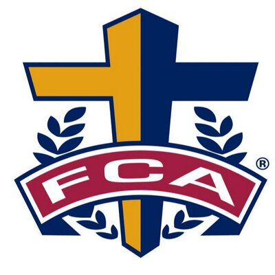 FCA Meeting Scheduled…. Come Join Us