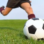 JV Soccer Tournament Schedule Posted