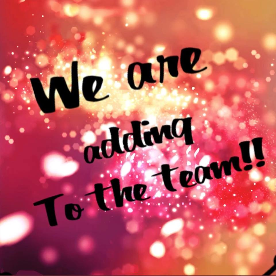 GCHS Titan Competition Cheer Expanding….July 16 & 17