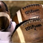 The Titan's Junior Varsity Football team beats Hoover 7 – 3