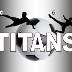 SOCCER TRYOUT INFO UPDATED ~ OCT. 5