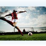 2019 Titan Girls Soccer Team Announced