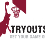 Titan Boys Basketball TRYOUT INFORMATION ~ UPDATED