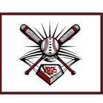 Titan Baseball WINS their season opener