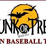 Titan Baseball set to host a mega Trunk or Treat party!