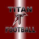 Titan Junior Varsity Football beats Pell City 20 – 6