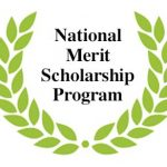 Gadsden City Athlete's make the NATIONAL MERIT SCHOLARSHIP Semifinals