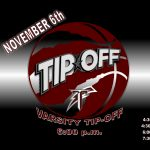 TITAN BASKETBALL TIPS OFF TUESDAY