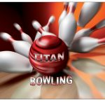 Lady Titan Bowling falls to Southside 1336 – 976