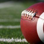 Gadsden City Football beats Virgil I Grissom 35 – 7