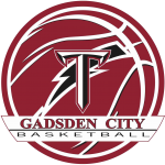Lady TItan Basketball falls to Glencoe 60 – 51