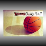 Lady Titan Basketball fell to Sparkman 59 – 38 on Friday
