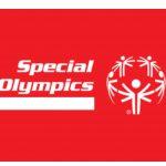 Titan Special Olympics Swim Team ~ Friday Results