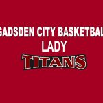 Lady Titans fall to Virgil I Grissom in area play