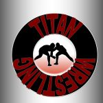 TITANS TO WRESTLE AT STATE TODAY