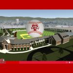 Titan Baseball set to play at JSU