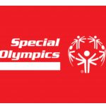 Game days and venues adjusted for Titan Special Olympics Basketball