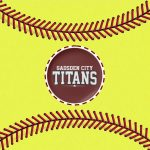 Titan Softball falls to Etowah