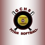 GCHS JV Softball counldn't get anything going in their season opener