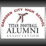 The Search is on for ALL FORMER TITAN FOOTBALL PLAYERS