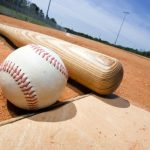 Watch Gadsden City Baseball LIVE Today