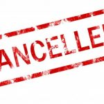 ALL GADSDEN CITY SPORTS CANCELED FOR TODAY!