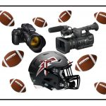 We Need Student Assistants for Video & Photo Shooting for Titan Football