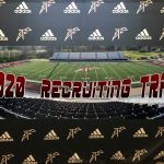 "The ""Recruiting Trail"" is already heating up for Gadsden City"