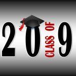 Gadsden City High School Graduation, live link