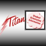 GCHS Orientation – Rentals and Prices