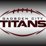 TITAN JV AND 9th GRADE FOOTBALL… TONIGHT vs. OXFORD