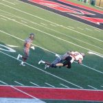 PHOTO'S OF 9TH GRADE VICTORY OVER ALBERTVILLE