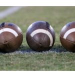 TITAN FOOTBALL JV and 9th Grade travel to Hoover Today – 9-30-19