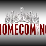 ANNOUNCING THE 2019 GADSDEN CITY TITAN HOMECOMING COURT