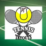 TITAN TENNIS TRYOUT DATES ARE SET