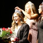 GCHS 2019 Homecoming Crowning and Court ~ Photo Album
