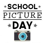 GCHS School Pictures and Senior Portraits ~ Tuesday, October 29