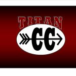 GC Titan Cross Country set to compete in Sectionals