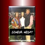 Link for GCHS Senior Night Photos