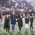 Gadsden BOE members recognized as Honorary Captains