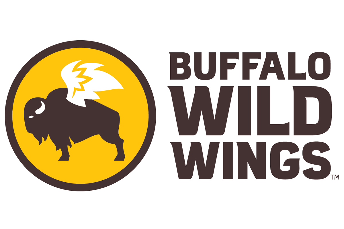Buffalo Wild Wings Player of the Year ~ Voting Ballot